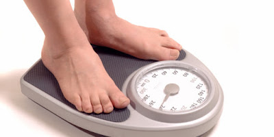 Weight Gain tips in Hindi/Urdu. Wazan badhane ke tarike aur tips.