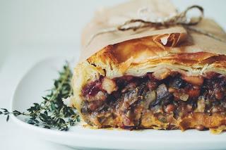 http://www.hotforfoodblog.com/recipes/2016/11/15/thanksgiving-roast