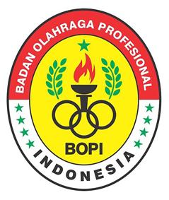 Tugas Dan Fungsi Badan Olahraga Profesional Indonesia (BOPI)