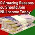 Make Money Online In Nigeria Reading News