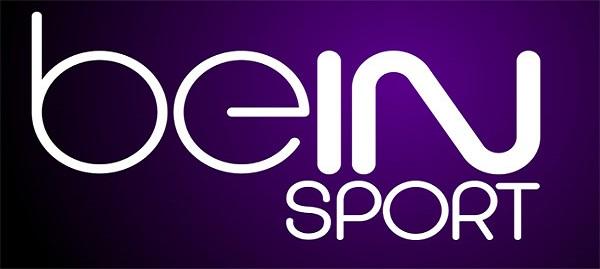 Bein Sport Lig Tv