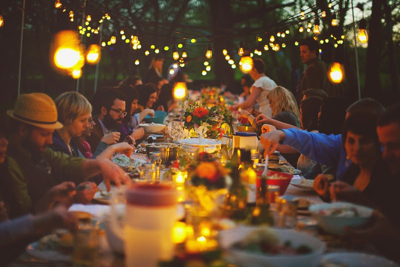 Tips-For-A-Stress-Free-Dinner-Party-02