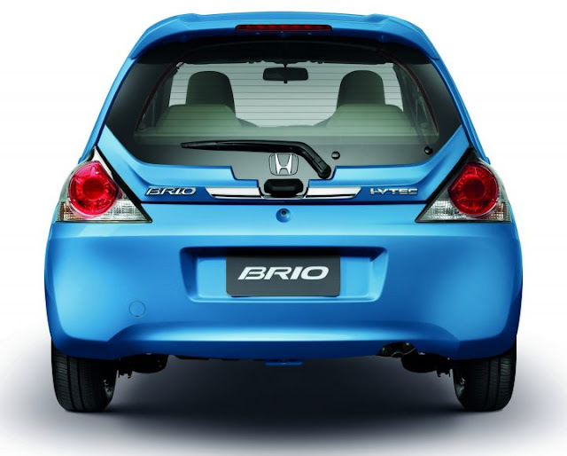 2016-Honda-Brio-Facelift-Rear