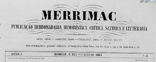 Merrimac