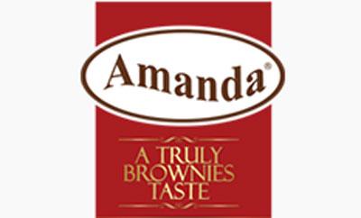 Lowongan Kerja Amanda Brownies, lowongan Kerja Kaltim Kaltara Agustus September Oktober Nopember Desember 2019 Januari 2020