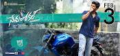 Nenu local movie wallpapers-thumbnail-7