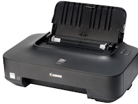 Canon PIXMA iP2702 Driver Download And Review
