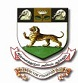 University-of-Madras-Recruitments-(www.tngovernmentjobs.in)