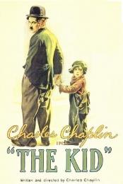 The Kid | Bmovies