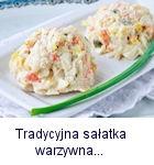 http://www.mniam-mniam.com.pl/2012/10/saatka-jarzynowa.html