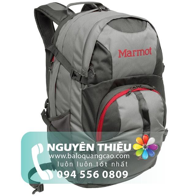 san-xuat-balo-tui-xach-0945560809