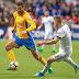 Liga Francesa destaca a Gignac
