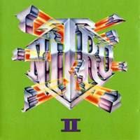 [1992] - Nitro II - H.W.D.W.S
