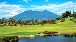 Ramayana Golf & Country Club