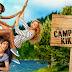 Un personaje muy especial de 'Jessie' regresa a 'Campamento Kikiwaka'
