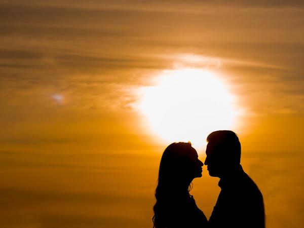 12 Valentine's Day Date Ideas