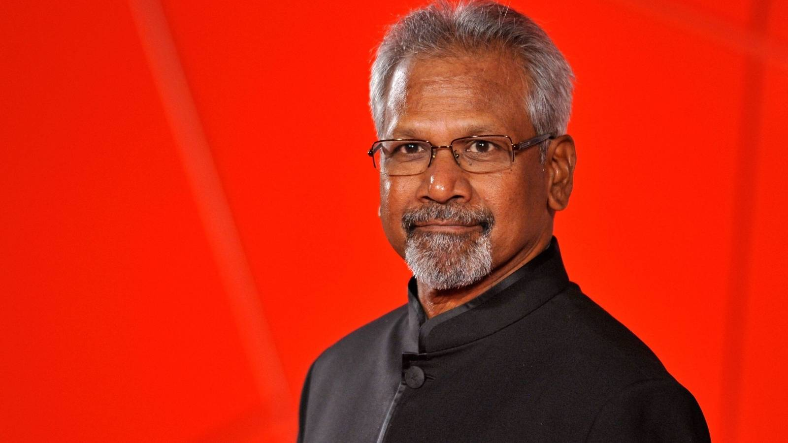 LOOK WHO IS GOING TO JOIN MANI RATNAM'S NEXT FILM