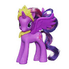 MLP Princess Celebration Cars Twilight Sparkle Brushable Pony