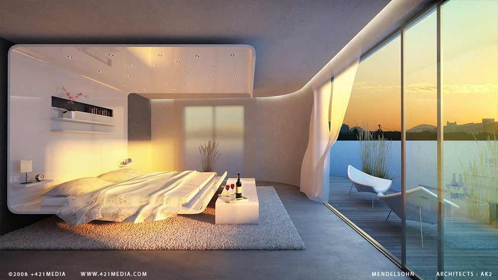 Beautiful Modern Bedroom Designs Live Stream