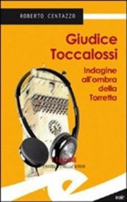 "<a rel=""nofollow"" href=""http://www.amazon.it/gp/product/B008SHSXGU/ref=as_li_qf_sp_asin_tl?ie=UTF8&camp=3370&creative=23322&creativeASIN=B008SHSXGU&linkCode=as2&tag=matutteame-21"">Giudice Toccalossi - Indagine all'ombra della Torretta (I tascabili)</a><img src=""http://ir-it.amazon-adsystem.com/e/ir?t=matutteame-21&l=as2&o=29&a=B008SHSXGU"" width=""1"" height=""1"" border=""0"" alt="""" style=""border:none !important; margin:0px !important;"" />"