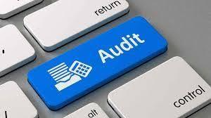 Bimtek Audit Pengelolaan BMD