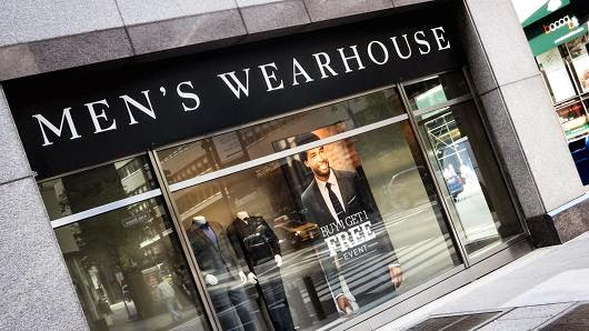 loja mens wearhouse nova york