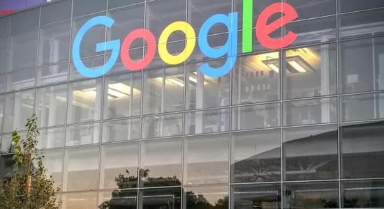 Google abre vagas para profissionais de tecnologia em BH