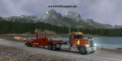 18-Wheels-of-Steel-Extreme-Trucker-PC-Game