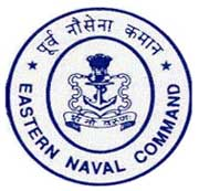 Eastern Naval Command Recruitment 2015