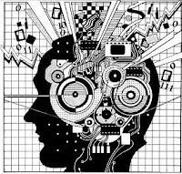 Informasi meditasi: Masalah kreatifitas