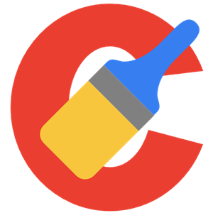CCleaner Technician Edition Portable
