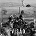 Cabo Feat. Uami Ndongadas - Visão (Rap)