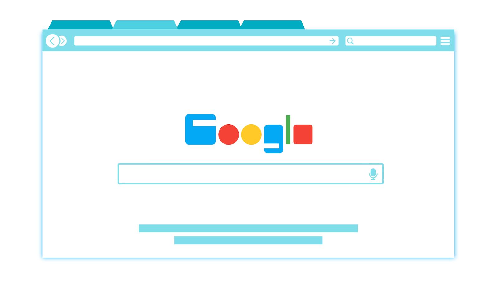 Google news publisher