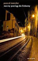 http://www.owcazksiazka.pl/2015/03/nocny-pociag-do-lizbony-pascal-mercier.html
