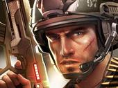League of War Mercenaries v7.5.87 Mod Apk