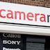 CameraNU.nl ook fysiek in de hoofdstad