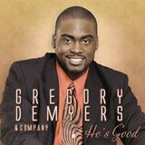 Free Gospel Music Publicity At: devinejams.com