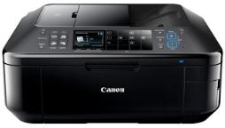 Télécharger Canon Pixma MX471 Pilote Pour Windows, Mac et Linux