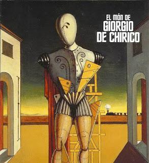 http://misqueridoscuadernos.blogspot.com.es/2017/10/giorgio-de-chirico-sueno-o-realidad.html