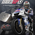 Download MotoGP13 Full Version Game