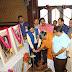 नेशनल चैम्बर ने मनाया अपना 69वाँ स्थापना दिवस