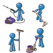 اكفء شركة تنظيف منازل بالدمام