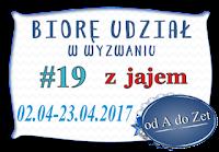 http://blog-odadozet-sklep.blogspot.ie/2017/04/wyzwanie-19.html