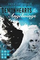 https://www.amazon.de/Demonhearts-Angelwings-Jana-Goldbach-ebook/dp/B01M0PZBHD