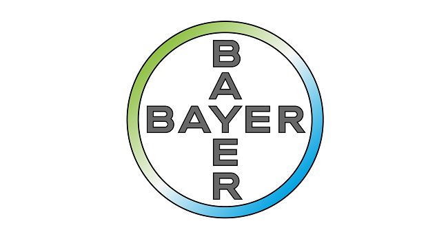 Bayer Foundations