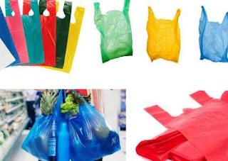 pabrik plastik di Semarang, Solo, Sukoharjo, Kebumen, Demak