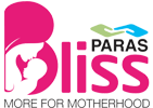 Doctors at Paras Bliss Hospital, Panchkula warn about rising vector-borne infections among babies in the city at the onset of monsoon