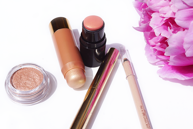 barely-there-beauty-easy-dewy-heatproof-makeup
