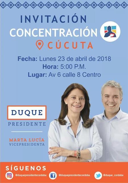 https://www.facebook.com/FelixContrerasNoticias/