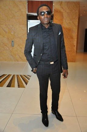 07 Exclusive pics from Jimmy Jatts 25th anniversary party